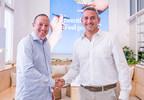 Goodleaf fusionne avec Highlands Investments, anciennement Canopy ...