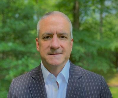 Presidente y director ejecutivo de Ambipar USA