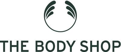 The Body Shop Logo (CNW Group/The Body Shop)