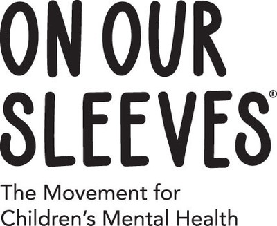 Big Lots today launches its summer, in-store fundraising effort to benefit On Our Sleeves, which aims to break the silence surrounding children's mental health.