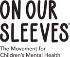 Big Lots Champions Children's Mental Health with Summer...