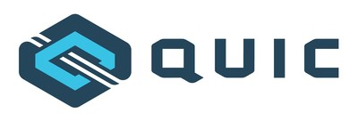 QUIC is a new Internet transport technology standardized in the Internet Engineering Task Force (IETF), incorporating a broad range of input from across the industry.