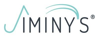 Jiminy's Logo
