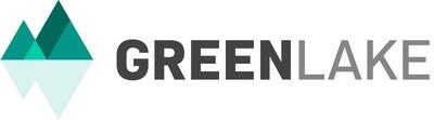 GreenLake Asset Management LLC (PRNewsfoto/GreenLake Asset Management LLC)
