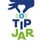 New Land O'Lakes Tip Jar Program Helps Restaurants as They Reopen ...