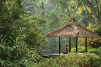 A World of Wellness: Celebrate with Four Seasons This Global...