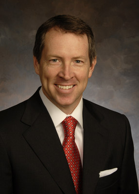 Robert S. McAnnally named president and chief executive officer of ONE Gas, Inc.