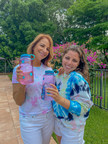 Nalgene Outdoor and Jill & Ally Partner on Limited Edition...