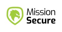 Mission Secure - Stopping OT cyber threats head-on