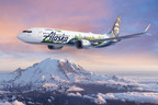 Boeing and Alaska Airlines Partner to Make Flying Safer and More...