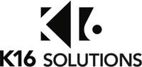 K16 Solutions logo