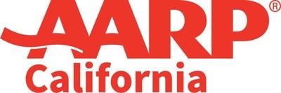 AARP CA
