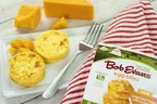 Bob Evans Makes Breakfast Easier (And More Delicious) With New Grocery Products