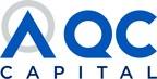 Nouveau fonds d'AQC Capital - 64 M$ disponibles pour propulser les ambitions des jeunes pousses québécoises