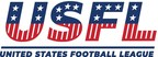 The United States Football League Returns In 2022...