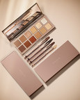 Patrick Ta Beauty Launches Major Dimension Collection...