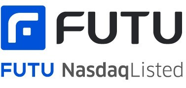 (PRNewsfoto/Futu Holdings Limited)