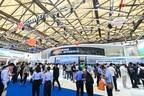 SNEC 2021: Huawei Digital Power im Dienste der...