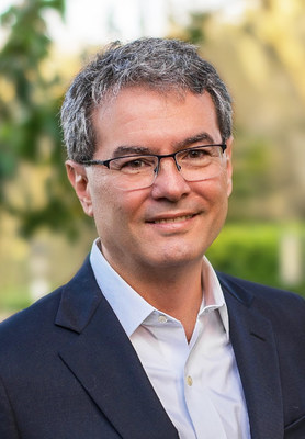 Faris Habbaba has been named Chief Research and Development Officer at iRobot