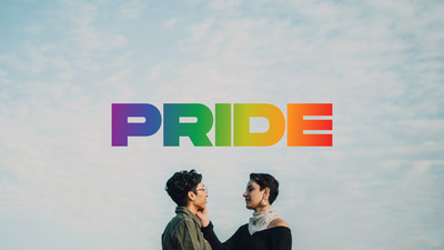 Creatd Kicks Off Pride Month 2021 with Launch of New LGBTQIA+ Community on Vocal