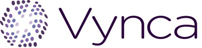 Vynca Acquires Virtual Palliative Care Provider ResolutionCare (PRNewsfoto/Vynca, LLC)