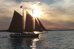 Adventures by Disney Introduces New England Vacation and Expands...