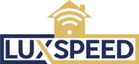 Lux Speed, Inc. (PRNewsfoto/Lux Speed)