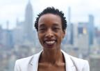 Jené Elzie Joins Varsity Brands Board Of Directors