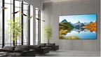 Optoma Expands Award-Winning ProAV LED Displays with...