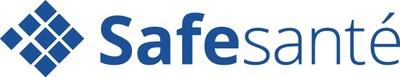 SafeSanté logo