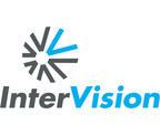 InterVision Adds Amazon Connect into its Unified Communications Portfolio
