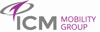 ICM Mobility Group