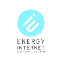 Energy Internet Corporation