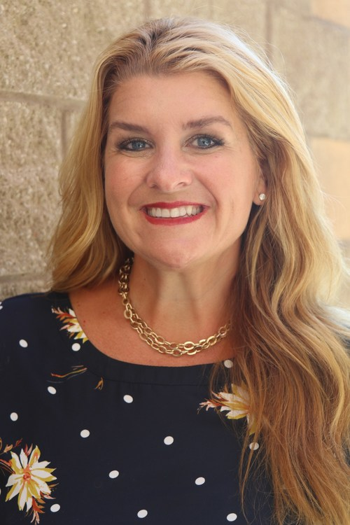 Brenda Reese, BSN, RN