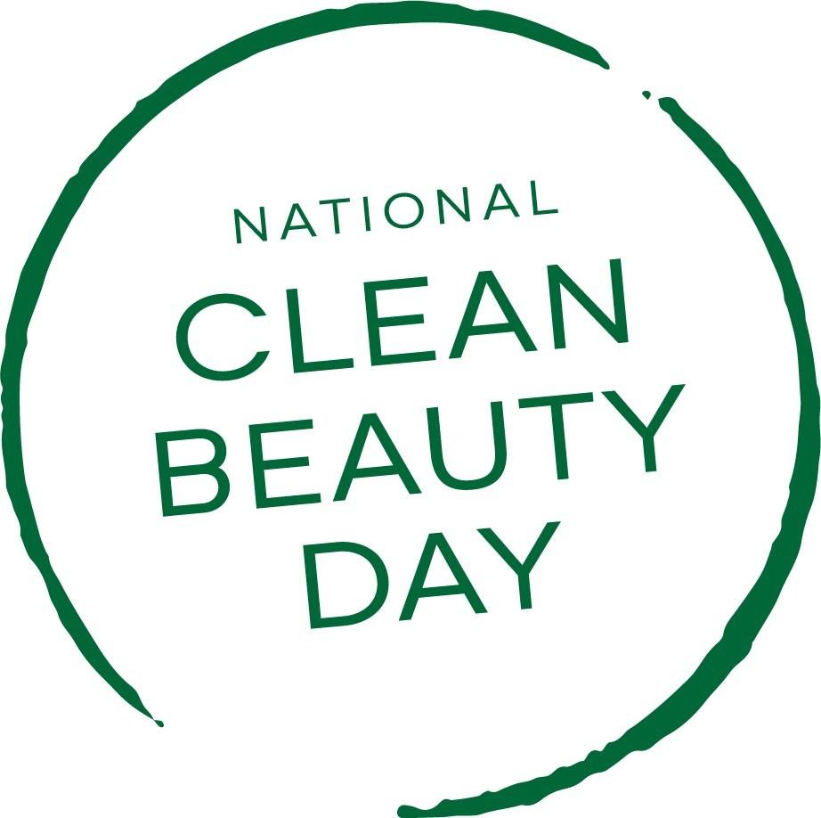 FEKKAI Announces National Clean Beauty Day on June 4th