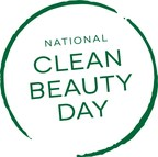 FEKKAI Announces National Clean Beauty Day on June 4th...