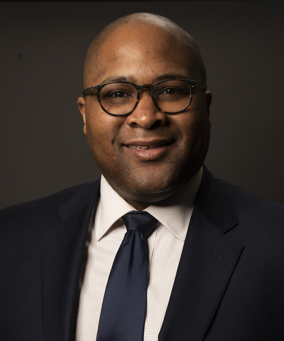 """Wilbron Inc.'s founder and CEO Brandon Wilson brings his agency's motto of """"FOR GOOD"""" to life in his career, in the PR industry, and in the introduction to public relations college textbook, PR Principles: Current. Proven. Practical. Wilson's drive to improve the community and become an industry leader is truly making history and inspiring others."""