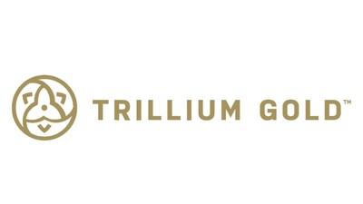 Trillium Gold Mines Inc. Logo (CNW Group/Trillium Gold Mines Inc.)