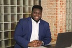 Black Tech Street Announces Community Partners and Issues Call...