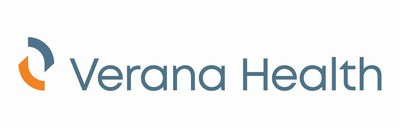 Verana Health is a healthcare technology and analytics innovator transforming multi-specialty clinical data into real-world evidence (RWE).