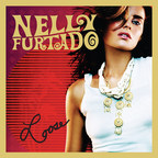 'Loose' By Nelly Furtado Gets Digital Expanded Edition On June 4...