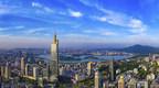 2021 Nanjing Tech Week Will Be Held in Nanjing in June...