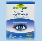 Experts Make Strong Case for Periodic Eye Check-up...