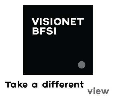 Visionet