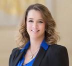 Rhonda Fenner joins AmeriLife as Senior Vice President,...