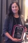 Florida Health Care Association Names 2021 Certified Nursing...