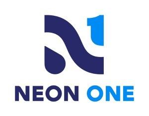 Neon One Logo (PRNewsfoto/Neon One)