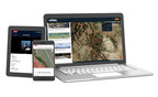 onWater Launches New Industry-Leading App for the Fly Fishing Community