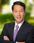 IEHP Welcomes Dr. Edward Juhn as New Chief Quality Officer...