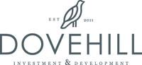 DoveHill Capital Management, LLC Logo